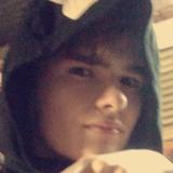 Ben from Wagga Wagga | Man | 20 years old | Scorpio
