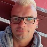 Rico from Neubrandenburg | Man | 40 years old | Aquarius