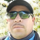 Tigre from Trenton   Man   46 years old   Capricorn