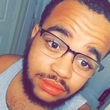Blake from Fayetteville | Man | 21 years old | Virgo