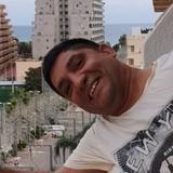 Angelnavasamzn from Cornella de Llobregat | Man | 46 years old | Virgo