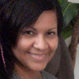 hispanic women in Bridgewater, New Jersey #8