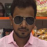 Rahul from Mandsaur | Man | 26 years old | Gemini