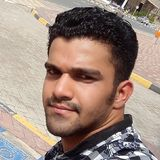 Saifusaifudheen from Deira | Man | 28 years old | Virgo