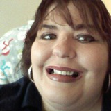 Goodheartwoman from Wisconsin Rapids | Woman | 46 years old | Aries