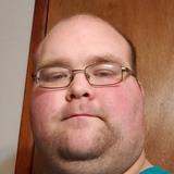 Heatedspirt from Dubuque | Man | 31 years old | Aquarius