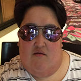 Tintin from West Bend   Woman   37 years old   Libra