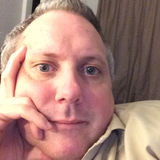 Jp from Green Bay   Man   45 years old   Capricorn