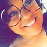 Desijelly from Rockledge | Woman | 24 years old | Libra