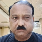 Tiwari from Aligarh   Man   46 years old   Scorpio
