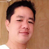 Ivan from Daly City | Man | 42 years old | Libra