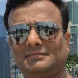 Prem from Dubai | Man | 38 years old | Libra