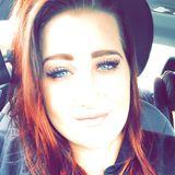 Jaz from Lakewood | Woman | 28 years old | Taurus