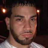 Mateo from Chicago   Man   34 years old   Taurus