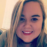 Becca from McKinney | Woman | 29 years old | Aries