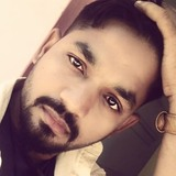 Sanju from Nalgonda | Man | 28 years old | Capricorn