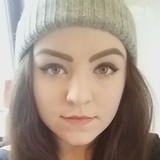 Jo from Salt Lake City | Woman | 36 years old | Taurus