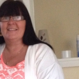 Pam from Winsford | Woman | 50 years old | Leo