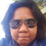 Sajjih from Honolulu | Woman | 22 years old | Pisces