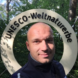 Nickname from Wetzlar | Man | 33 years old | Cancer