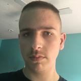 Neechu from Sheridan | Man | 18 years old | Cancer