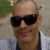 Pqpas from Toulouse | Man | 77 years old | Libra