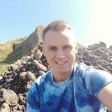 Krystek from Aberdeen | Man | 32 years old | Gemini