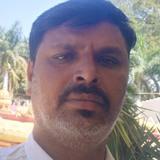 Kumar from Bengaluru | Man | 40 years old | Cancer