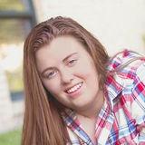 Mackenzie from Deltona | Woman | 24 years old | Taurus