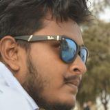 Sagar from Una   Man   23 years old   Scorpio