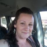 Eliz Heard from Carlsbad | Woman | 37 years old | Libra