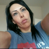 Leah from South Shields | Woman | 44 years old | Taurus