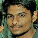Hdpatel from Unjha   Man   27 years old   Taurus