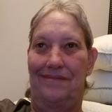 Jodeve from Portland | Woman | 55 years old | Sagittarius