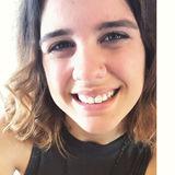 Emily from Encinitas | Woman | 23 years old | Taurus