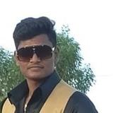 Shubham from Bijapur | Man | 26 years old | Virgo