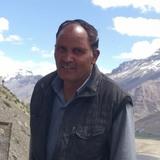 Gupta from Madgaon | Man | 25 years old | Sagittarius