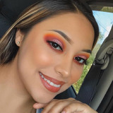 Abby from Ocean Springs | Woman | 37 years old | Aries
