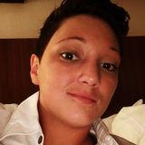 Britt from Edmonds | Woman | 31 years old | Aquarius