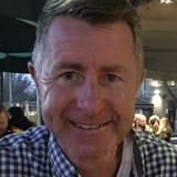 Redmond from Mentone | Man | 51 years old | Sagittarius