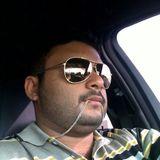Khalid from Ajman   Man   31 years old   Sagittarius