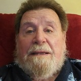 Dave from Enfield | Man | 83 years old | Scorpio