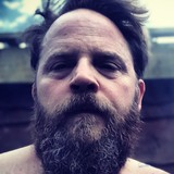 Newbreed from Sidney | Man | 49 years old | Virgo