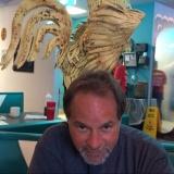 Mrtony from Lake Hamilton | Man | 56 years old | Pisces