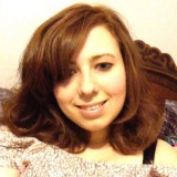 Larrisa from Orland Park | Woman | 26 years old | Aquarius
