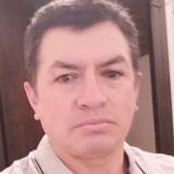 Carrillojose from Mazarron   Man   49 years old   Gemini