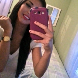 Nikkitarosa from Houston | Woman | 26 years old | Cancer