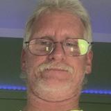 Lannylemon1G from Morgantown   Man   52 years old   Taurus