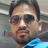Raj from Bhopal | Man | 19 years old | Gemini