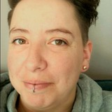 Mahala from Prince George | Woman | 36 years old | Pisces